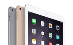 Apple iPad Air 2 family