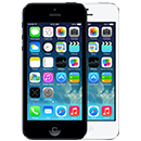 iPhone 5 battery replacement program launches August 25, 2014