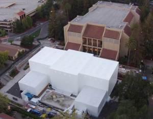 Apple live event to be held September 9, 2014 at Flint Center, Cupertino